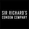 Sir Richards