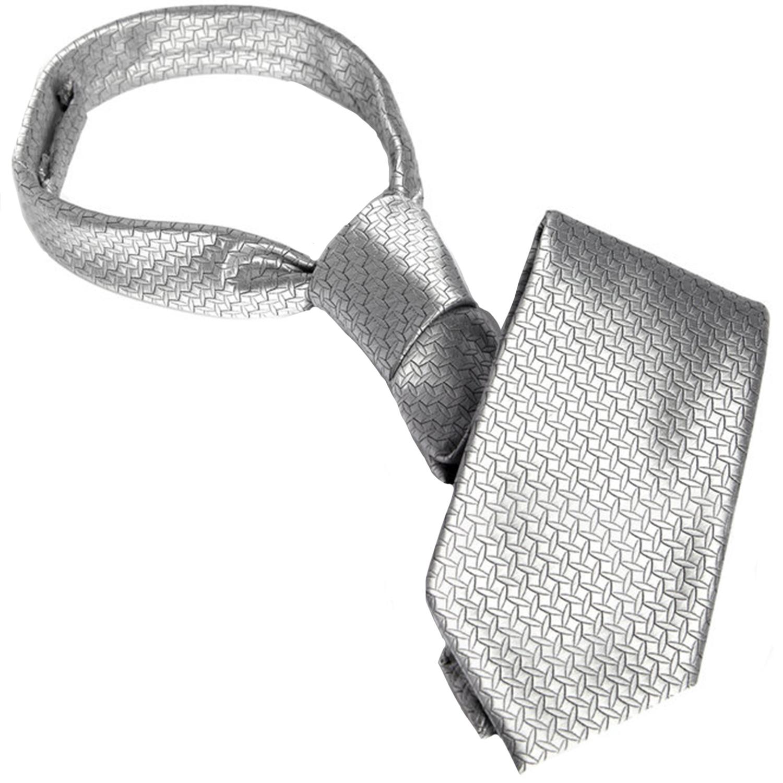 Fifty Shades of Grey Slips i Sølv