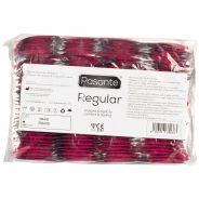Pasante Regular Kondomer 144 stk.