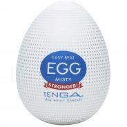 TENGA Egg Misty Onani Håndjobb til Menn