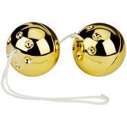 Gold Balls Sexkuler