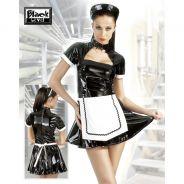 Black Level Lak Stuepike Uniform