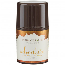 Intimate Earth Adventure Anal Relaxing Serum 30 ml