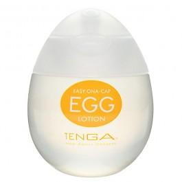 TENGA Egg Lotion Glidemiddel 65 ml