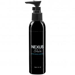 Nexus Slide Vannbasert Glidemiddel 150 ml