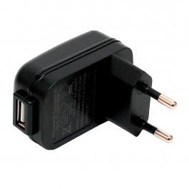 Rimba USB til EU AC Adapter