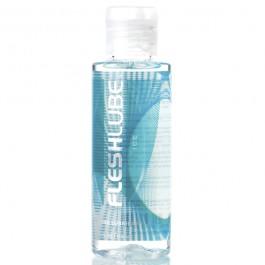 Fleshlube Ice Kjølende Glidemiddel 100 ml