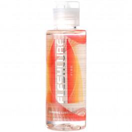 Fleshlube Fire Varmende Glidemiddel 100 ml