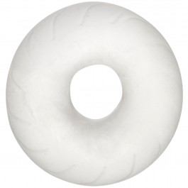 Sinful Donut Super Stretchy Penisring