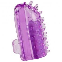 Baseks Finger Fun Vibrator