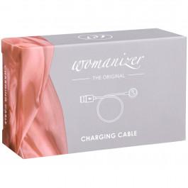 Womanizer USB-lader