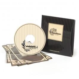 Bonbons Striptease Greatest Hits Strippesett