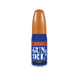 Gun Oil Vannbasert Glidemiddel 59 ml