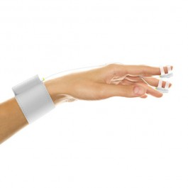 Jimmyjane Hello Touch Fingervibrator