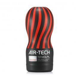 TENGA Air-Tech Strong Onaniprodukt