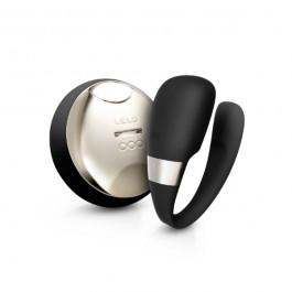 LELO Tiani 3 Trådløs Fjernstyrt Parvibrator