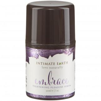 Intimate Organics Embrace Oppstrammende Pleasure Gel 30 ml