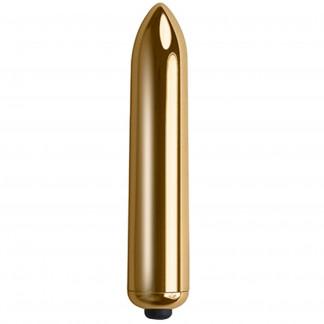 Rocks Off Ignition Oppladbar bullet