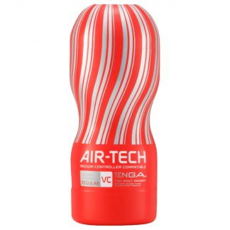 TENGA Air -Tech For Vacuum Controller Regular