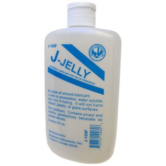 J-Jelly Glidemiddel 235 ml