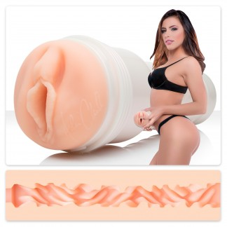 Fleshlight Girls Adriana Chechic Empress