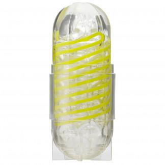 TENGA Spinner Shell Onanisleeve