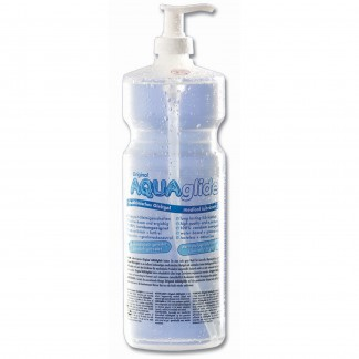 Joydivision Aquaglide Glidemiddel 1000 ml