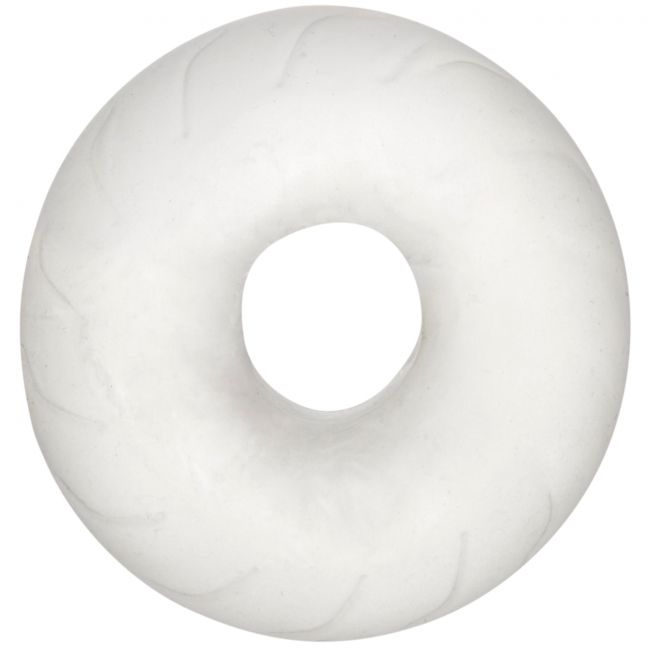 Sinful Donut Super Stretchy Penisring