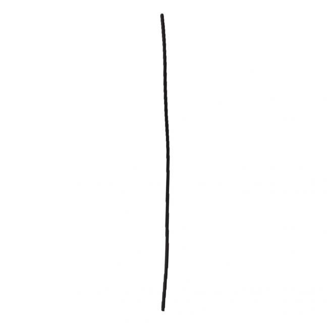 Spanskrør 80 cm