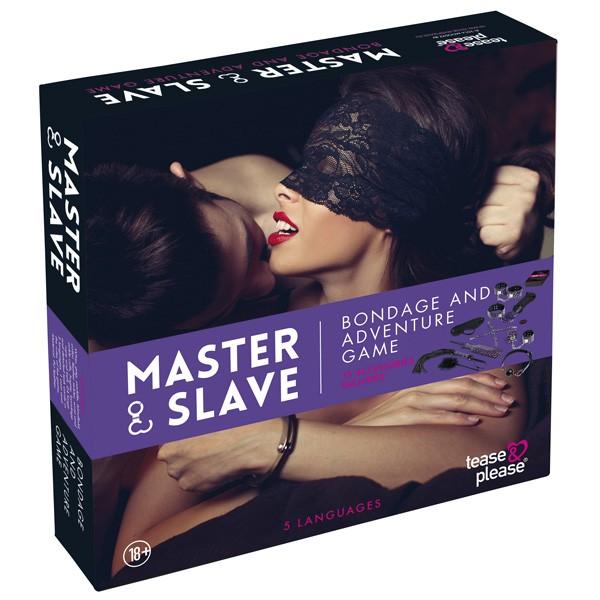 erotisk magasin erotisk spill