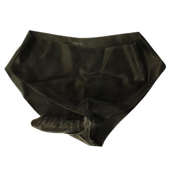 strap on dildo billig undertøy på nett