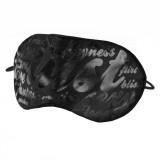 Bonbons Blind Passion Love Mask