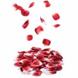 Bonbons Rose Petals Explosion Roseblader