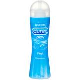 Durex Play Vannbasert Glidemiddel 50 ml