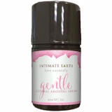 Intimate Earth Klitorisstimulerende Gelé Mild 30 ml