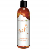 Intimate Earth Melt Varmende Glidemiddel 120 ml