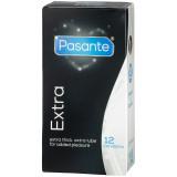Pasante Extra Safe Kondomer 12 stk.