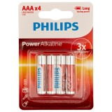 Philips LR03 AAA