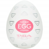 TENGA Egg Stepper Onani Håndjobb for Menn