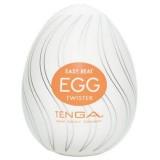 Tenga Eggs Twister