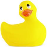 I Rub My Duckie Minivibrator