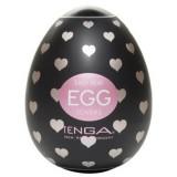 TENGA Egg Easy Beat