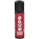 Eros Woman Silikonbasert Glidemiddel 100 ml