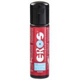 Eros Woman Aqua Glidemiddel 100 ml