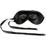 Sex & Mischief Blackout-maske