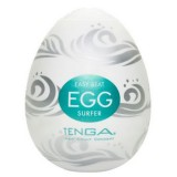 TENGA Egg Surfer Onani Håndjobb til Menn
