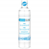 Waterglide Feel Vannbasert Glidemiddel 300 ml