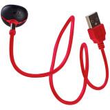 Fun Factory USB-lader