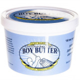 Boy Butter H2O Vannbasert Glidemiddel