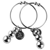 Fifty Shades of Grey The Pinch Nipple Clamps